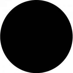 Filtro Dicroico - Black