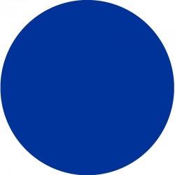 Filtro dicroico Blu 5