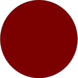 Filtro dicroico Dark Red