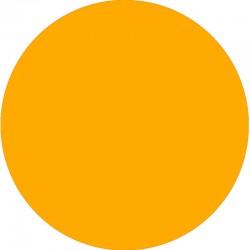 Filtro dicroico Dark Yellow