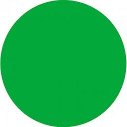 Filtro dicroico Green 3