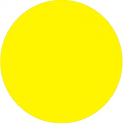 Filtro dicroico Light Yellow