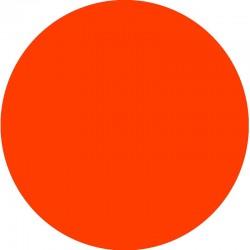 Filtro dicroico Orange