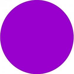 Filtro dicroico Purple