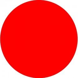 Filtro dicroico Red